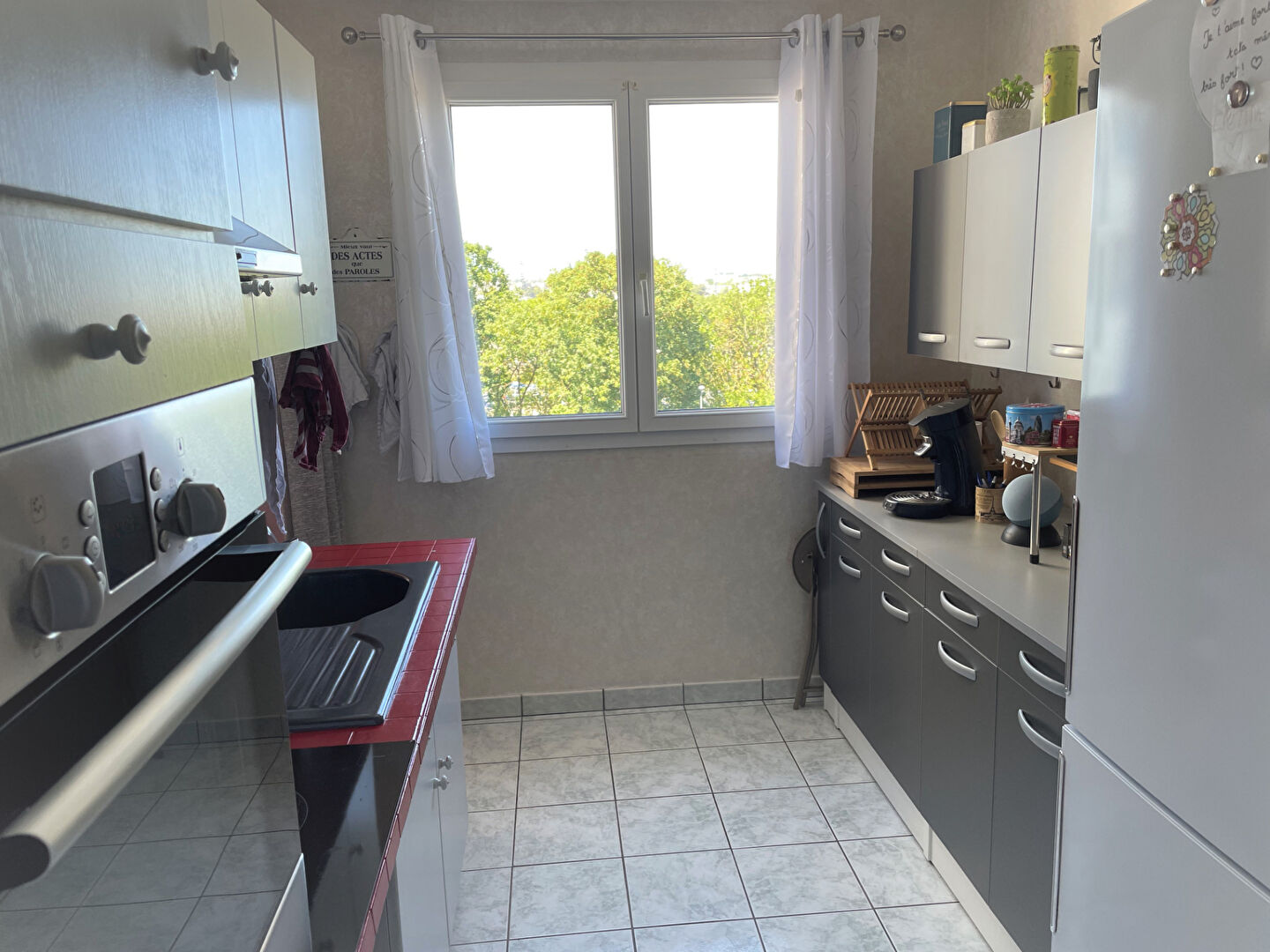 appartement-caen-5-piece-s-77-53-m2