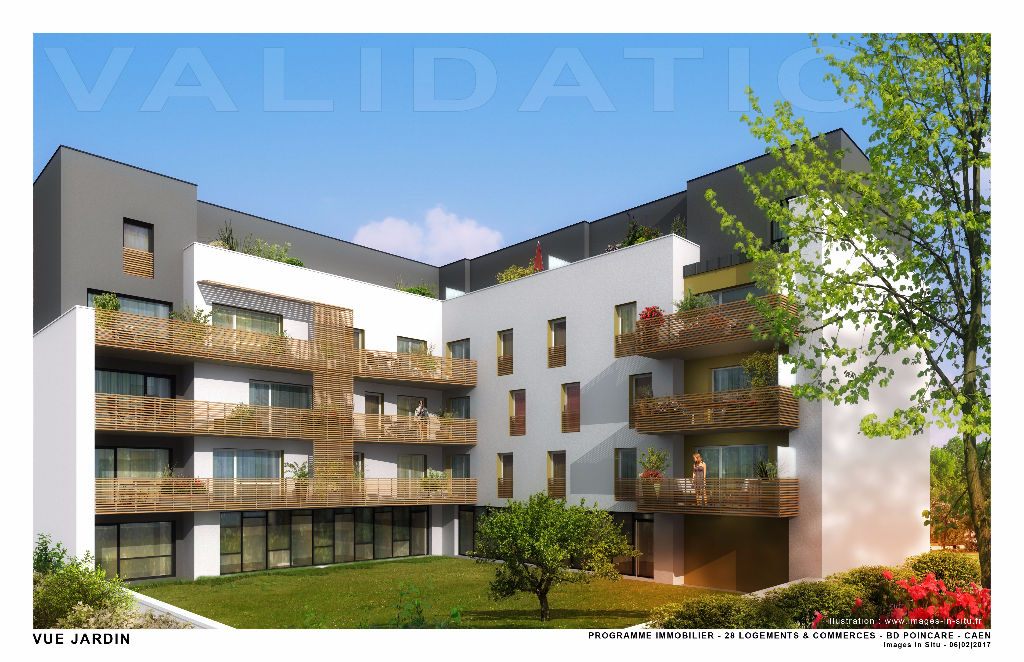 appartement-f2-a-vendre
