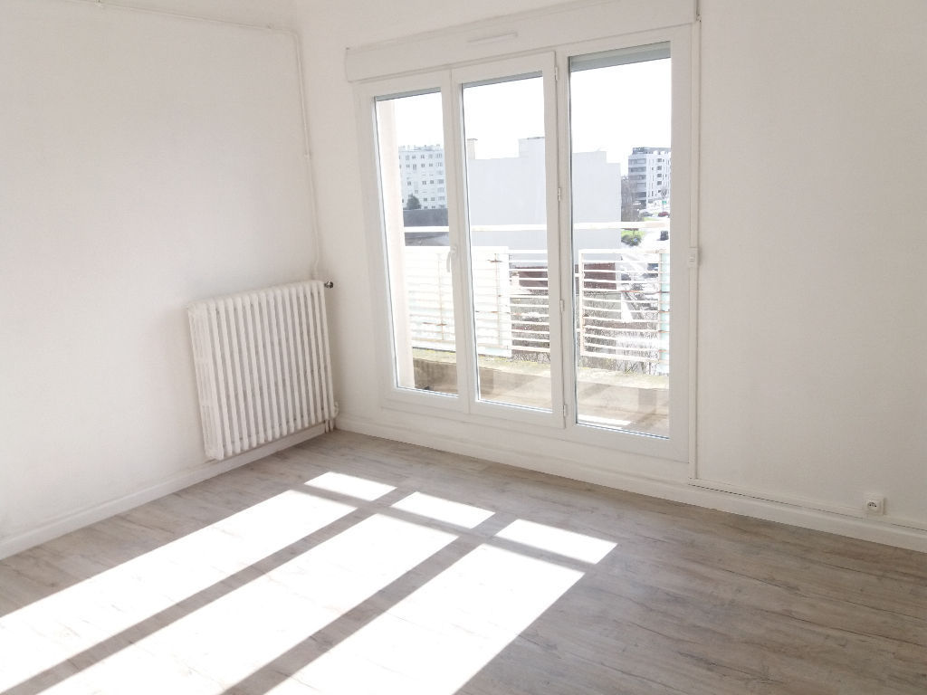 appartement-caen-2-piece-s