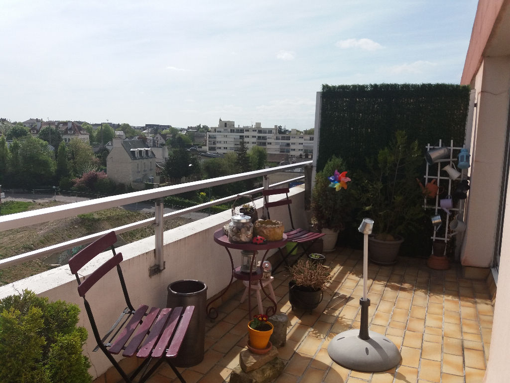 appartement-caen-3-4-piece-s
